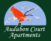 Audubon Court Apartments